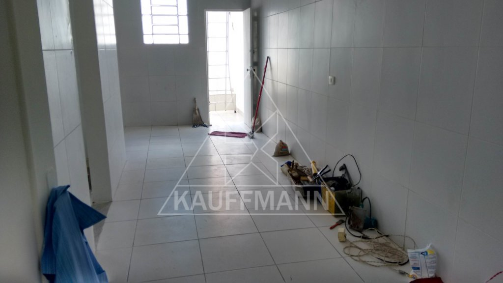 casa-venda-sao-paulo-perdizes-4dormitorios-2vagas-170m2-Foto3
