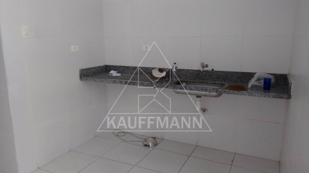 casa-venda-sao-paulo-perdizes-4dormitorios-2vagas-170m2-Foto4