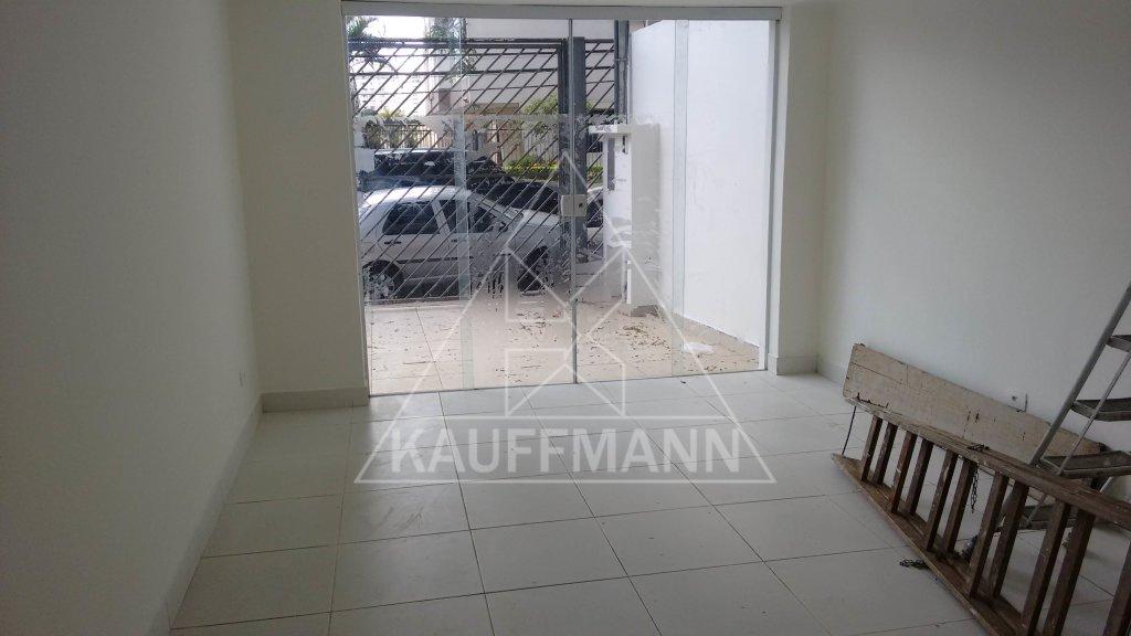 casa-venda-sao-paulo-perdizes-4dormitorios-2vagas-170m2-Foto16