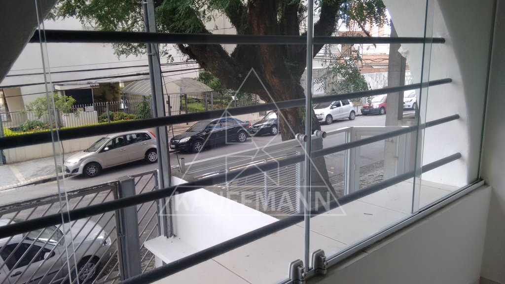 casa-venda-sao-paulo-perdizes-4dormitorios-2vagas-170m2-Foto17