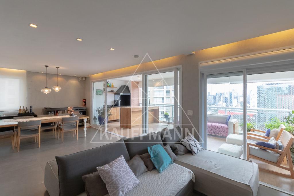 apartamento-venda-sao-paulo-itaim-bibi-life-in-2-itaim-3dormitorios-3suites-3vagas-203m2-Foto1