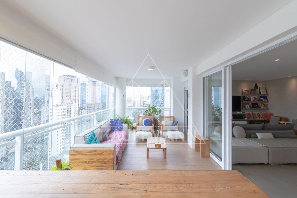 apartamento-venda-sao-paulo-itaim-bibi-life-in-2-itaim-3dormitorios-3suites-3vagas-203m2-Foto2