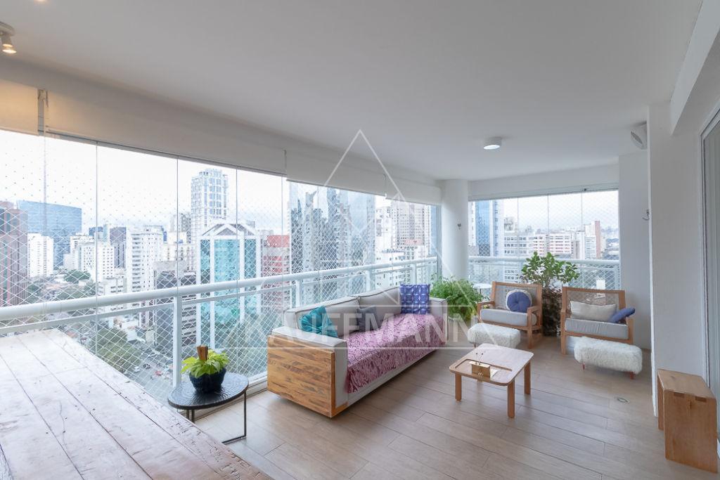 apartamento-venda-sao-paulo-itaim-bibi-life-in-2-itaim-3dormitorios-3suites-3vagas-203m2-Foto3
