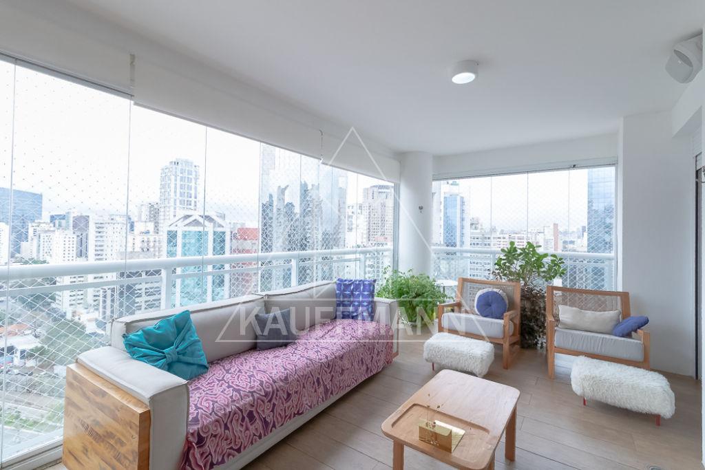 apartamento-venda-sao-paulo-itaim-bibi-life-in-2-itaim-3dormitorios-3suites-3vagas-203m2-Foto4