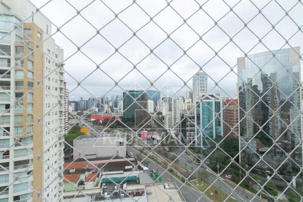 apartamento-venda-sao-paulo-itaim-bibi-life-in-2-itaim-3dormitorios-3suites-3vagas-203m2-Foto5