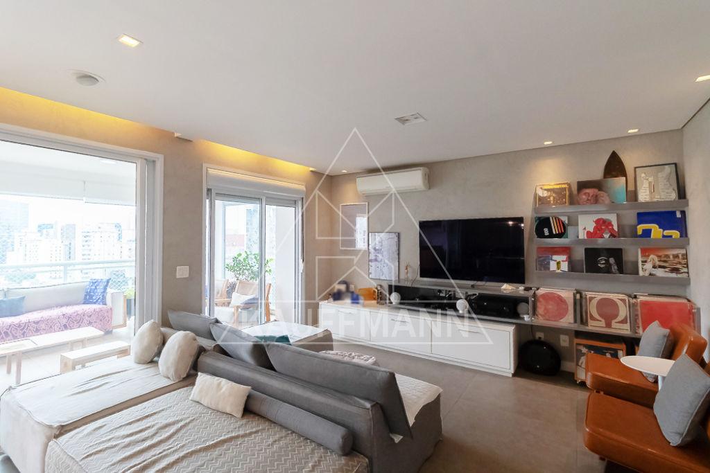 apartamento-venda-sao-paulo-itaim-bibi-life-in-2-itaim-3dormitorios-3suites-3vagas-203m2-Foto6