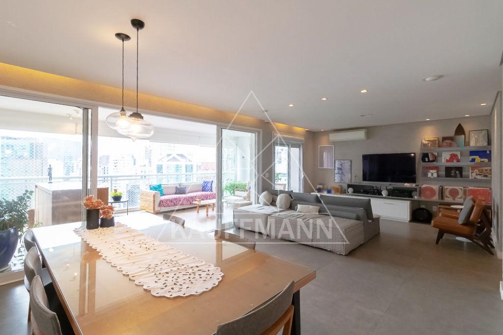 apartamento-venda-sao-paulo-itaim-bibi-life-in-2-itaim-3dormitorios-3suites-3vagas-203m2-Foto7