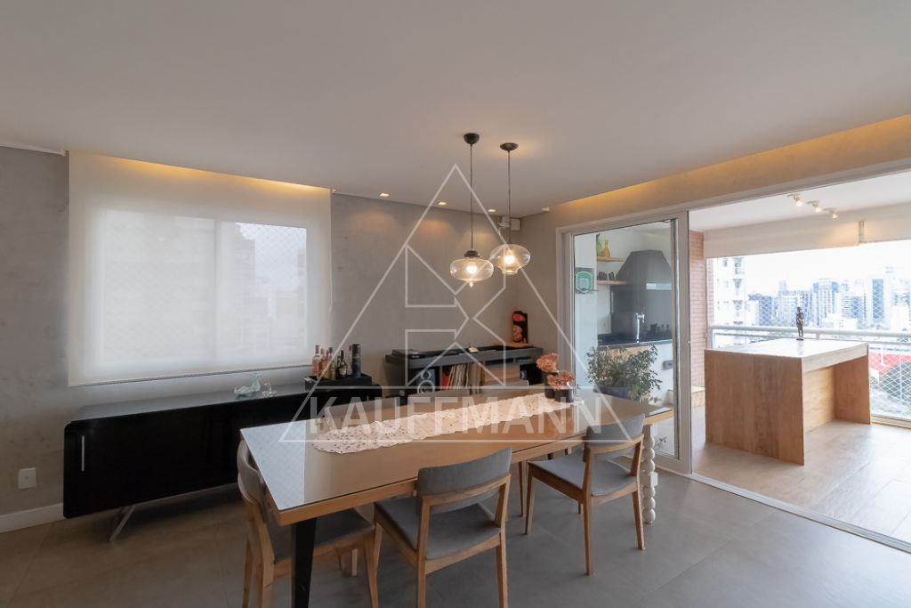 apartamento-venda-sao-paulo-itaim-bibi-life-in-2-itaim-3dormitorios-3suites-3vagas-203m2-Foto8