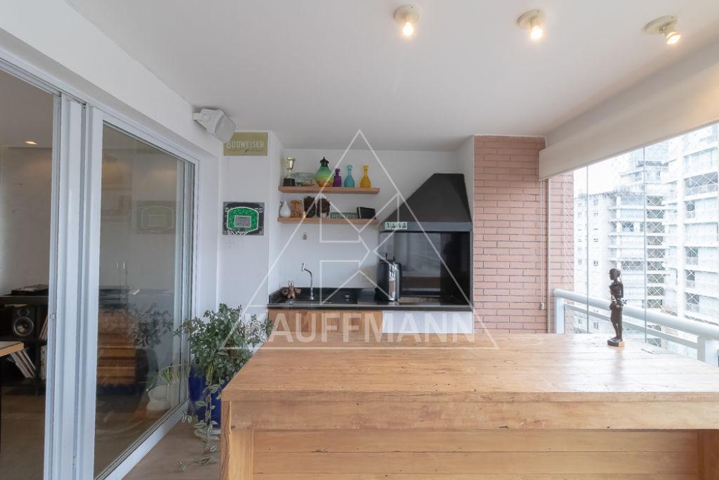 apartamento-venda-sao-paulo-itaim-bibi-life-in-2-itaim-3dormitorios-3suites-3vagas-203m2-Foto9