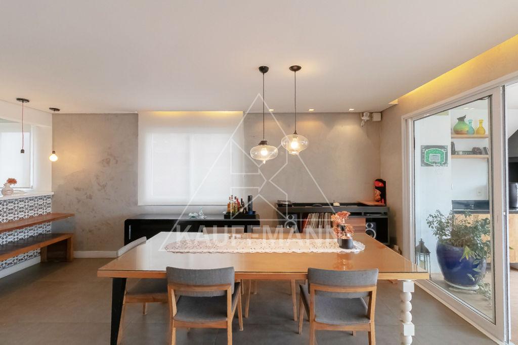 apartamento-venda-sao-paulo-itaim-bibi-life-in-2-itaim-3dormitorios-3suites-3vagas-203m2-Foto10