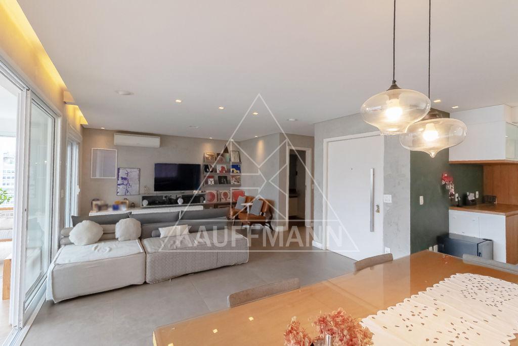apartamento-venda-sao-paulo-itaim-bibi-life-in-2-itaim-3dormitorios-3suites-3vagas-203m2-Foto11