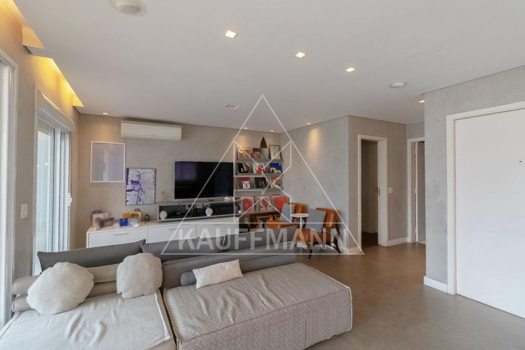 apartamento-venda-sao-paulo-itaim-bibi-life-in-2-itaim-3dormitorios-3suites-3vagas-203m2-Foto12