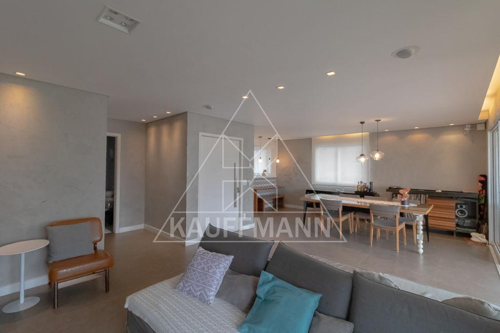 apartamento-venda-sao-paulo-itaim-bibi-life-in-2-itaim-3dormitorios-3suites-3vagas-203m2-Foto13