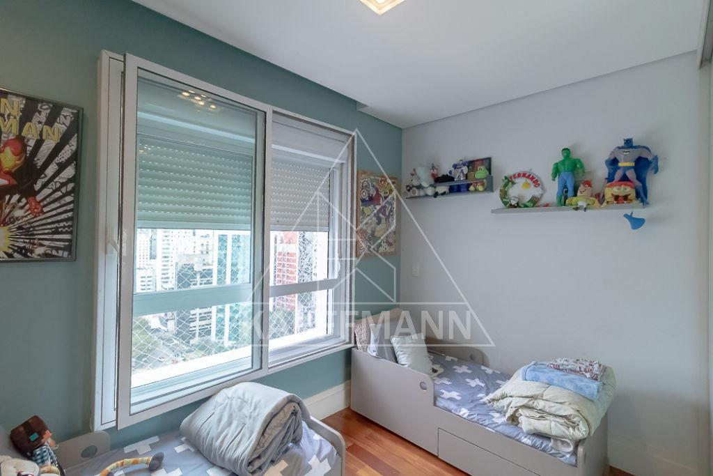 apartamento-venda-sao-paulo-itaim-bibi-life-in-2-itaim-3dormitorios-3suites-3vagas-203m2-Foto14