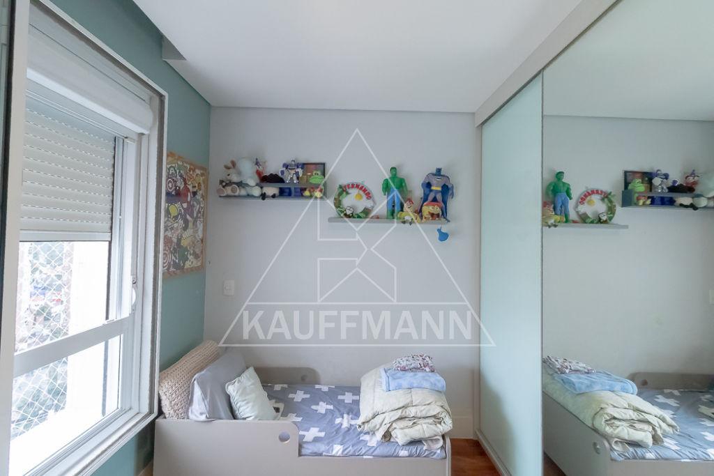 apartamento-venda-sao-paulo-itaim-bibi-life-in-2-itaim-3dormitorios-3suites-3vagas-203m2-Foto15