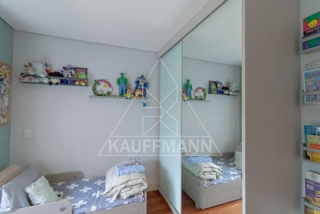 apartamento-venda-sao-paulo-itaim-bibi-life-in-2-itaim-3dormitorios-3suites-3vagas-203m2-Foto16