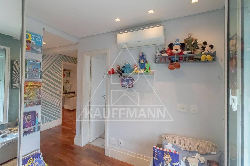 apartamento-venda-sao-paulo-itaim-bibi-life-in-2-itaim-3dormitorios-3suites-3vagas-203m2-Foto17