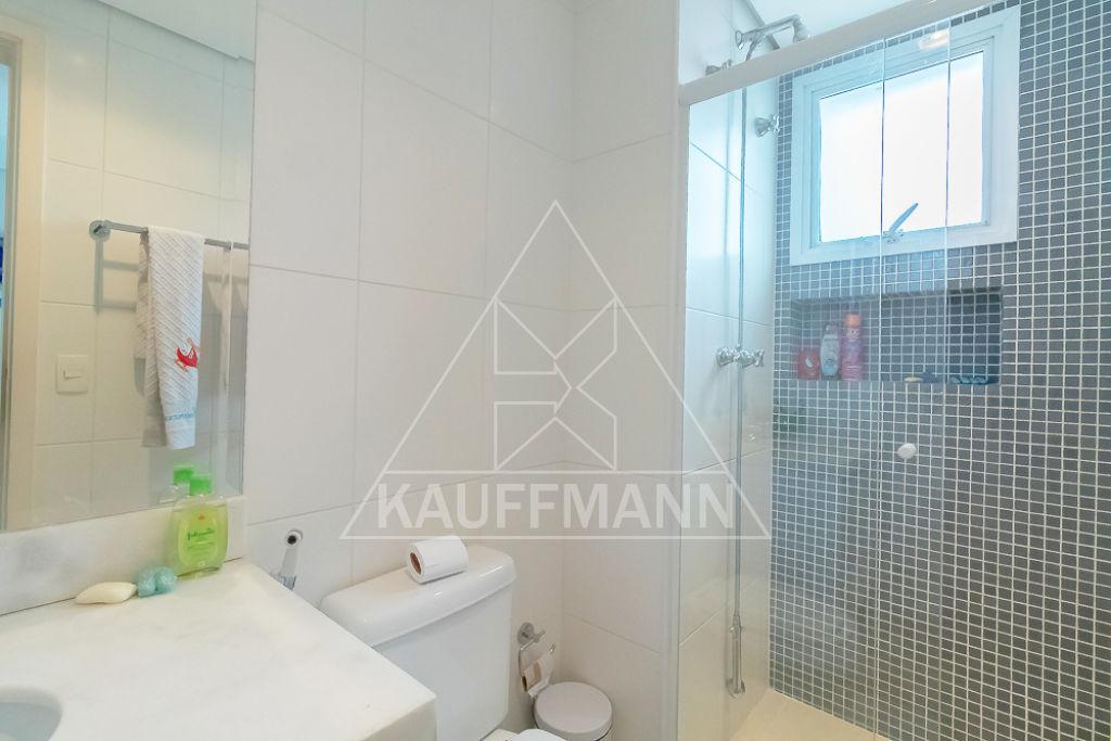 apartamento-venda-sao-paulo-itaim-bibi-life-in-2-itaim-3dormitorios-3suites-3vagas-203m2-Foto18