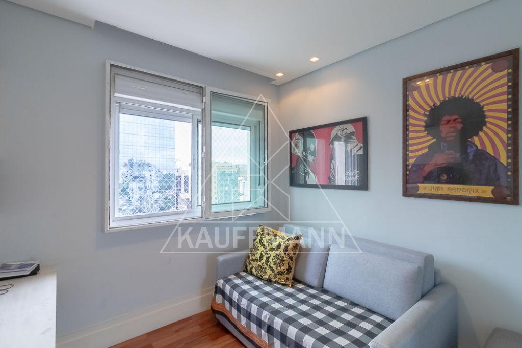 apartamento-venda-sao-paulo-itaim-bibi-life-in-2-itaim-3dormitorios-3suites-3vagas-203m2-Foto19
