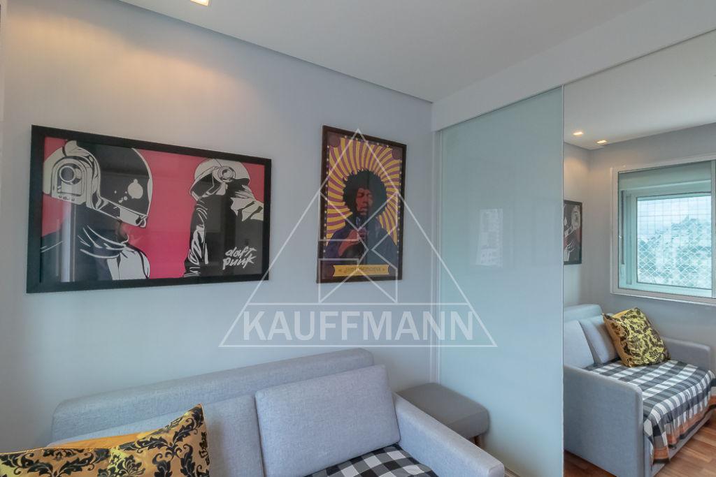 apartamento-venda-sao-paulo-itaim-bibi-life-in-2-itaim-3dormitorios-3suites-3vagas-203m2-Foto20