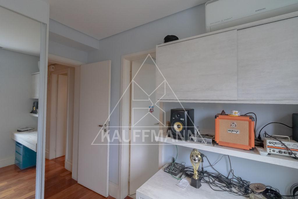 apartamento-venda-sao-paulo-itaim-bibi-life-in-2-itaim-3dormitorios-3suites-3vagas-203m2-Foto22