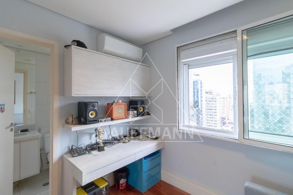 apartamento-venda-sao-paulo-itaim-bibi-life-in-2-itaim-3dormitorios-3suites-3vagas-203m2-Foto23