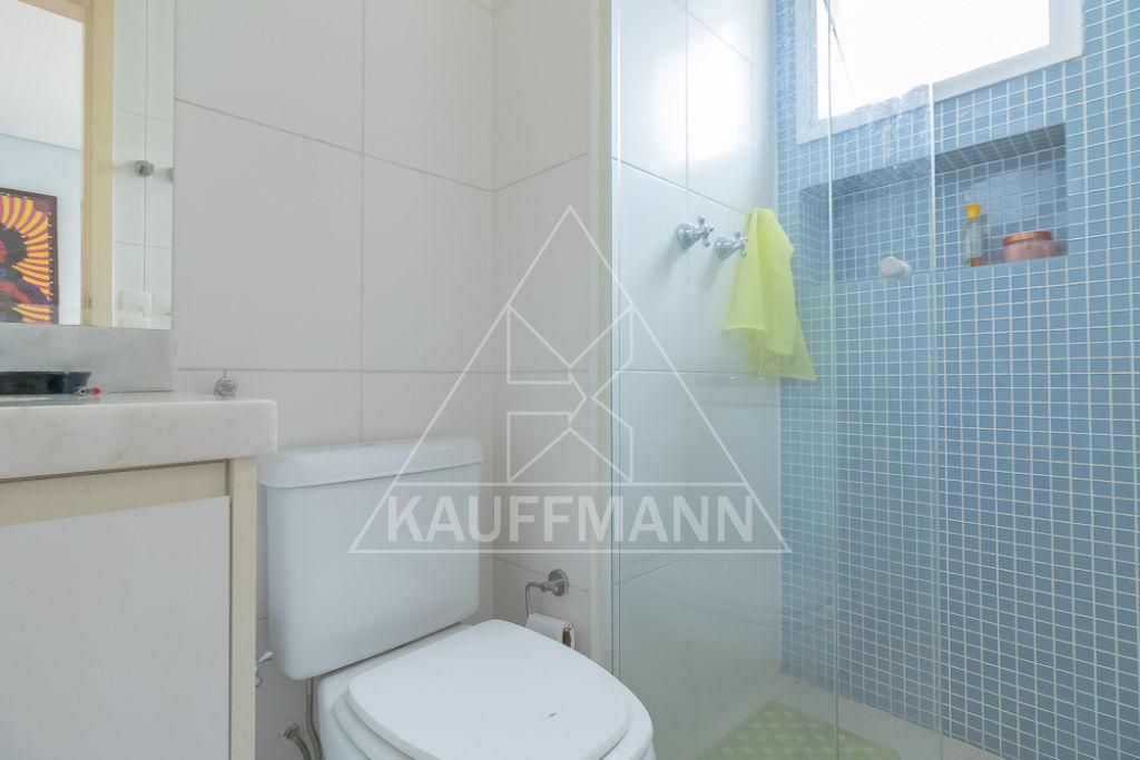 apartamento-venda-sao-paulo-itaim-bibi-life-in-2-itaim-3dormitorios-3suites-3vagas-203m2-Foto24