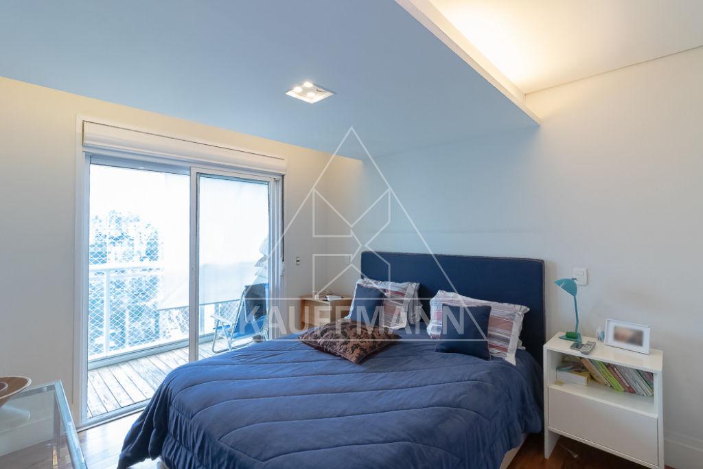 apartamento-venda-sao-paulo-itaim-bibi-life-in-2-itaim-3dormitorios-3suites-3vagas-203m2-Foto25