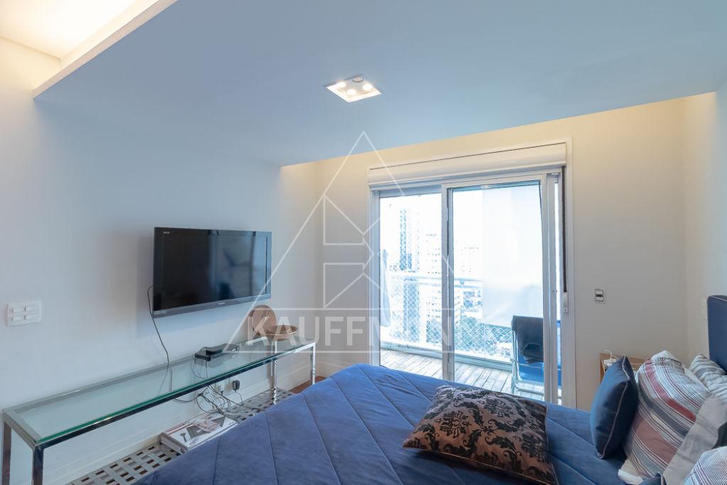 apartamento-venda-sao-paulo-itaim-bibi-life-in-2-itaim-3dormitorios-3suites-3vagas-203m2-Foto26