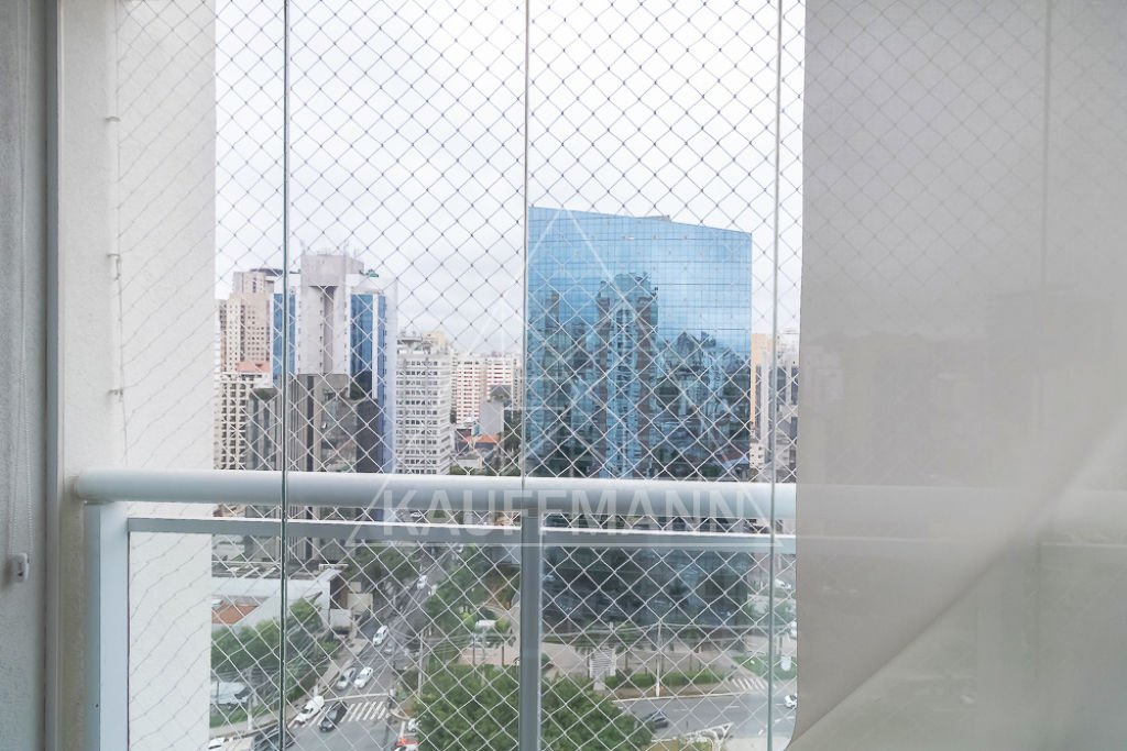 apartamento-venda-sao-paulo-itaim-bibi-life-in-2-itaim-3dormitorios-3suites-3vagas-203m2-Foto27