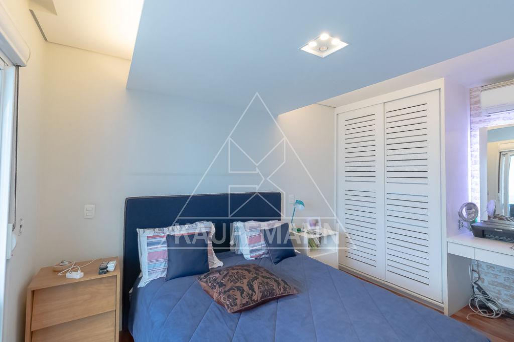 apartamento-venda-sao-paulo-itaim-bibi-life-in-2-itaim-3dormitorios-3suites-3vagas-203m2-Foto29