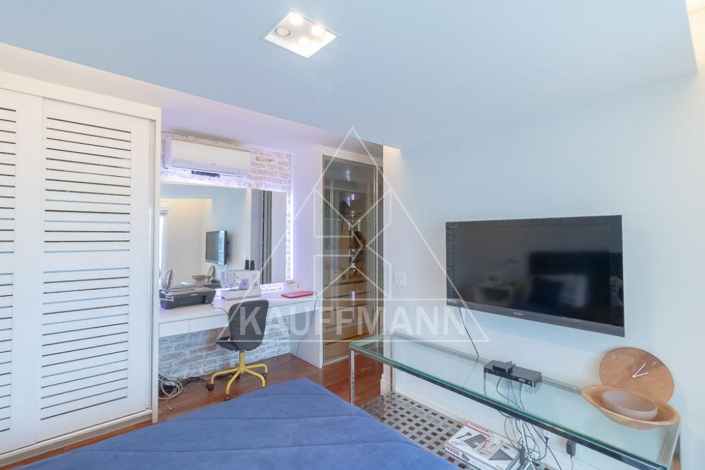 apartamento-venda-sao-paulo-itaim-bibi-life-in-2-itaim-3dormitorios-3suites-3vagas-203m2-Foto30