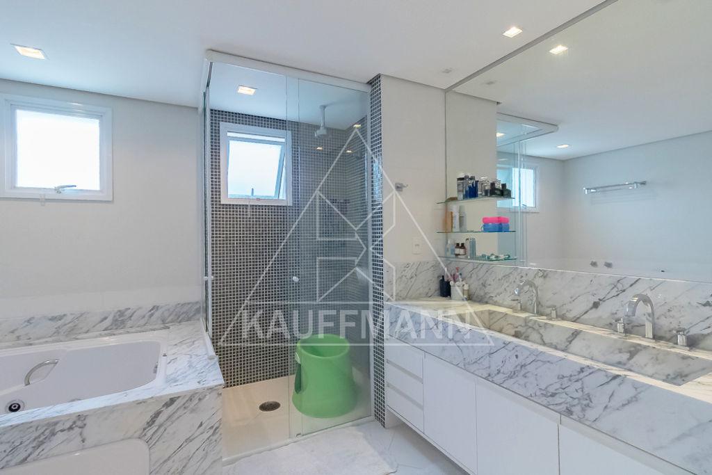 apartamento-venda-sao-paulo-itaim-bibi-life-in-2-itaim-3dormitorios-3suites-3vagas-203m2-Foto31