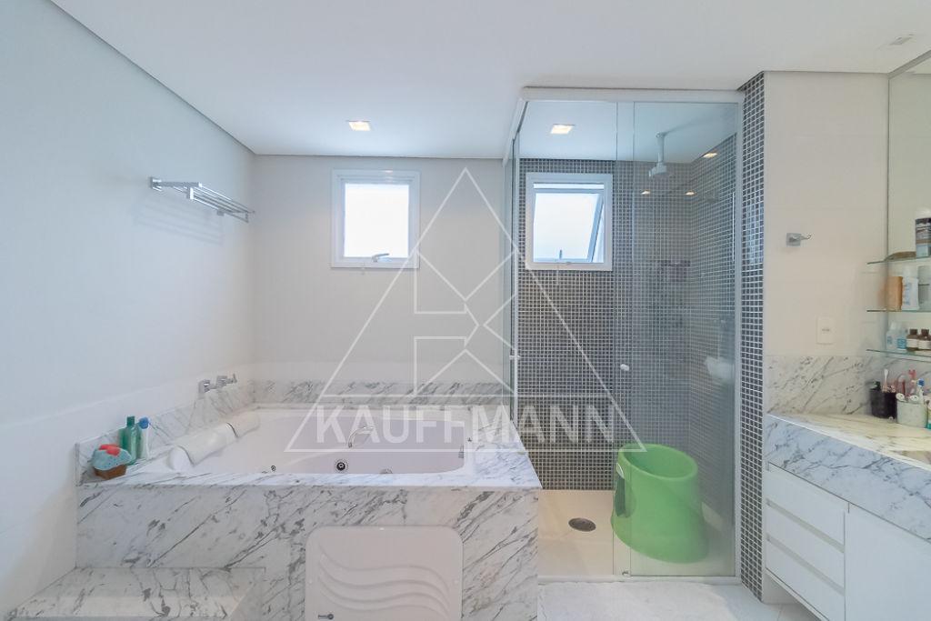 apartamento-venda-sao-paulo-itaim-bibi-life-in-2-itaim-3dormitorios-3suites-3vagas-203m2-Foto32