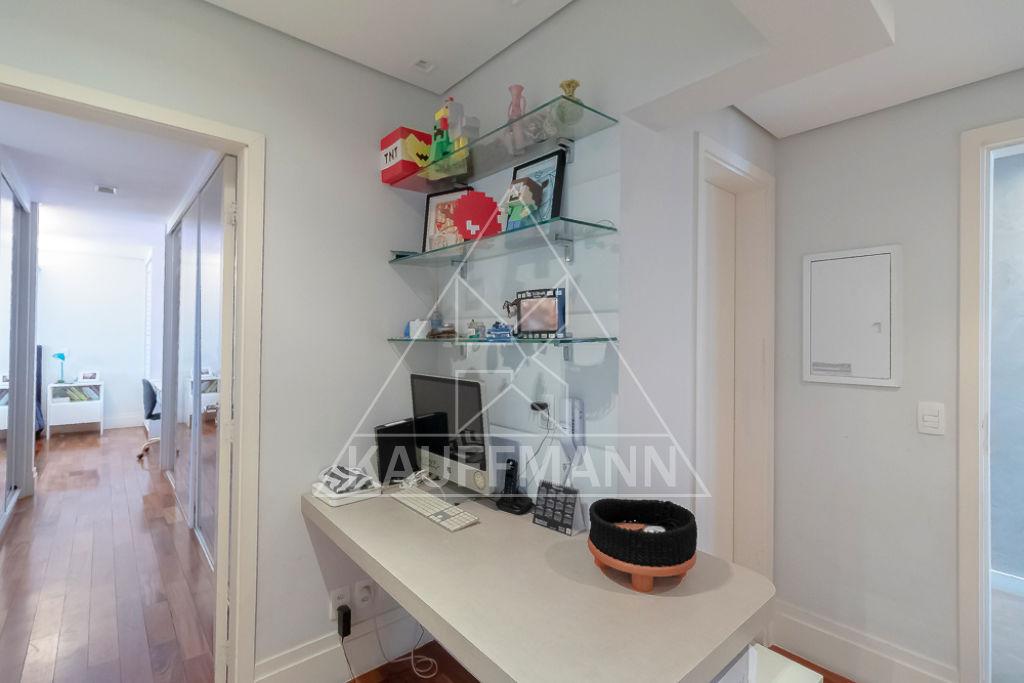 apartamento-venda-sao-paulo-itaim-bibi-life-in-2-itaim-3dormitorios-3suites-3vagas-203m2-Foto33