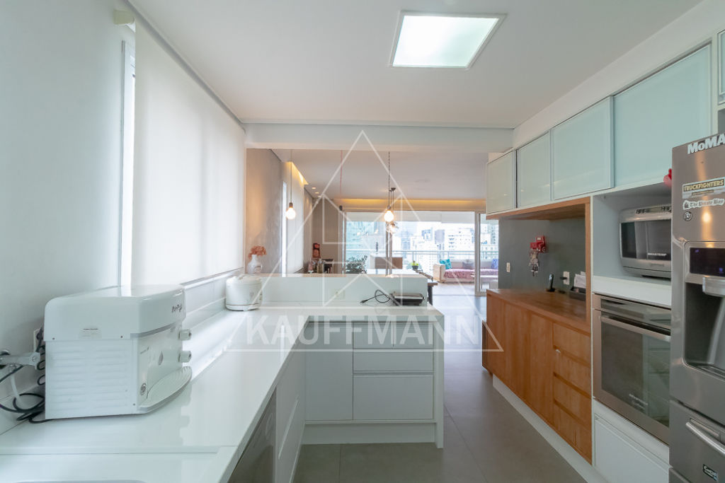 apartamento-venda-sao-paulo-itaim-bibi-life-in-2-itaim-3dormitorios-3suites-3vagas-203m2-Foto34