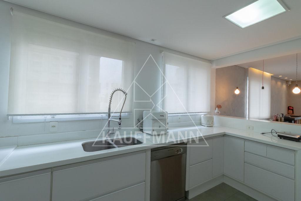 apartamento-venda-sao-paulo-itaim-bibi-life-in-2-itaim-3dormitorios-3suites-3vagas-203m2-Foto35