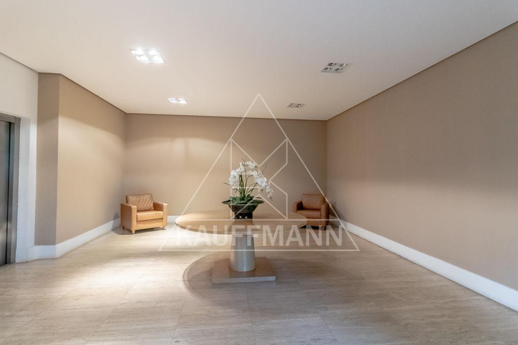 apartamento-venda-sao-paulo-itaim-bibi-life-in-2-itaim-3dormitorios-3suites-3vagas-203m2-Foto36