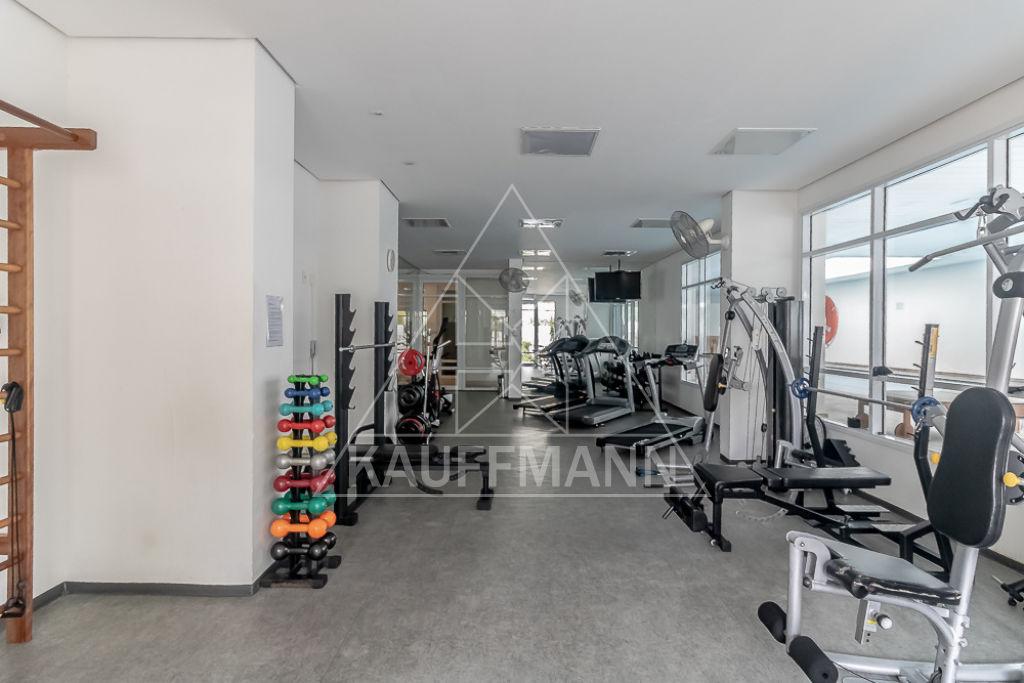apartamento-venda-sao-paulo-itaim-bibi-life-in-2-itaim-3dormitorios-3suites-3vagas-203m2-Foto37