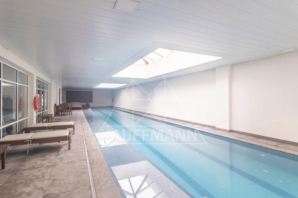 apartamento-venda-sao-paulo-itaim-bibi-life-in-2-itaim-3dormitorios-3suites-3vagas-203m2-Foto38
