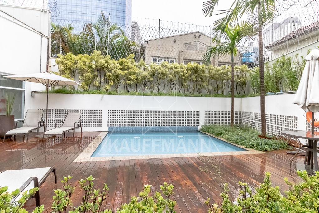 apartamento-venda-sao-paulo-itaim-bibi-life-in-2-itaim-3dormitorios-3suites-3vagas-203m2-Foto39