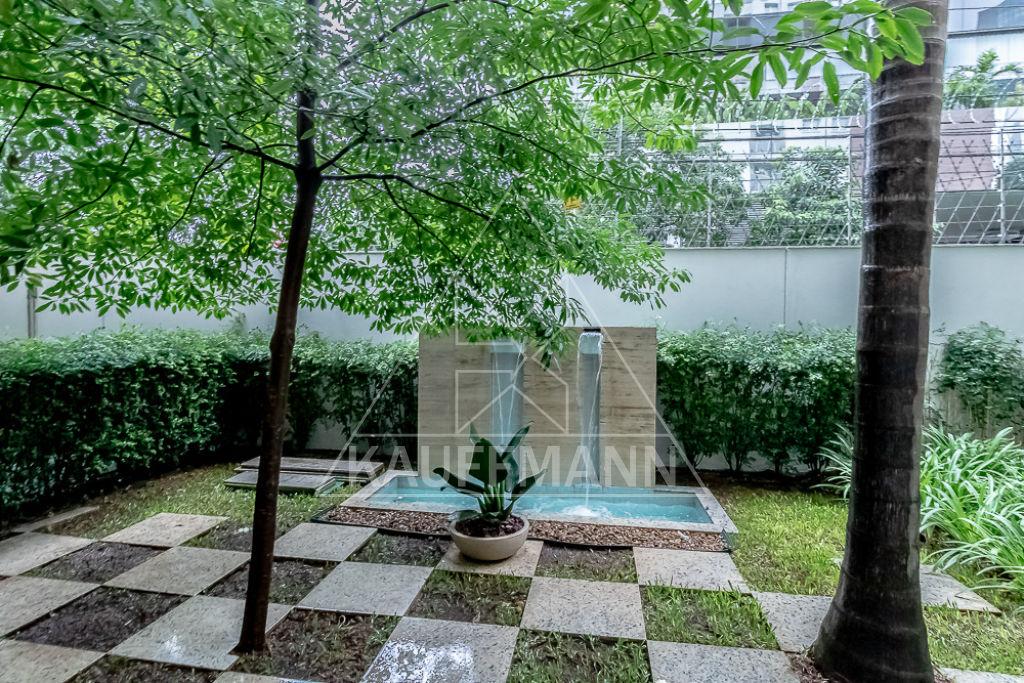 apartamento-venda-sao-paulo-itaim-bibi-life-in-2-itaim-3dormitorios-3suites-3vagas-203m2-Foto41