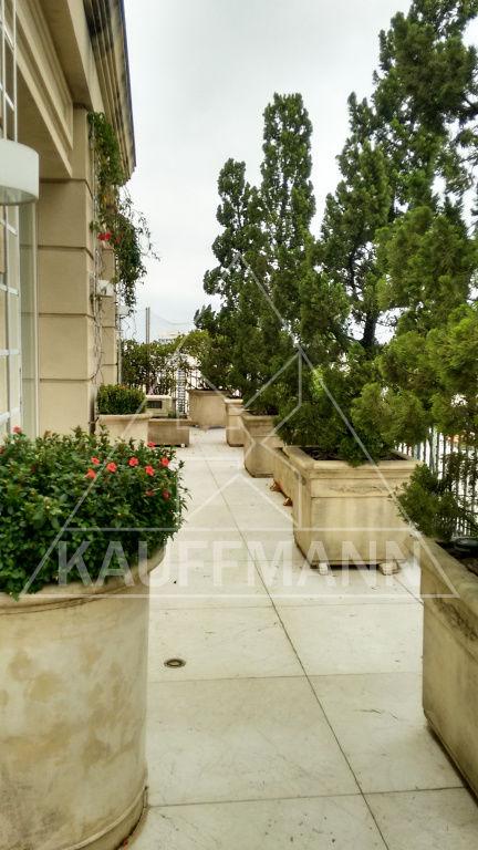 cobertura-duplex-venda-sao-paulo-vila-nova-conceicao-chateau-lafite-4dormitorios-4suites-10vagas-822m2-Foto7