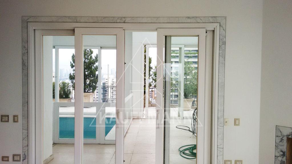 cobertura-duplex-venda-sao-paulo-vila-nova-conceicao-chateau-lafite-4dormitorios-4suites-10vagas-822m2-Foto8