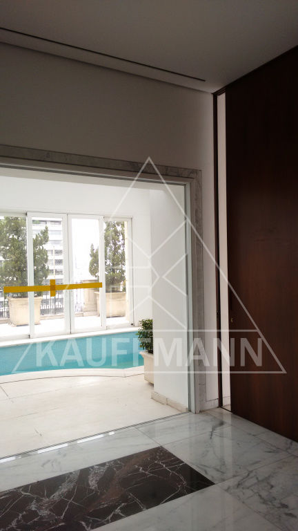 cobertura-duplex-venda-sao-paulo-vila-nova-conceicao-chateau-lafite-4dormitorios-4suites-10vagas-822m2-Foto9