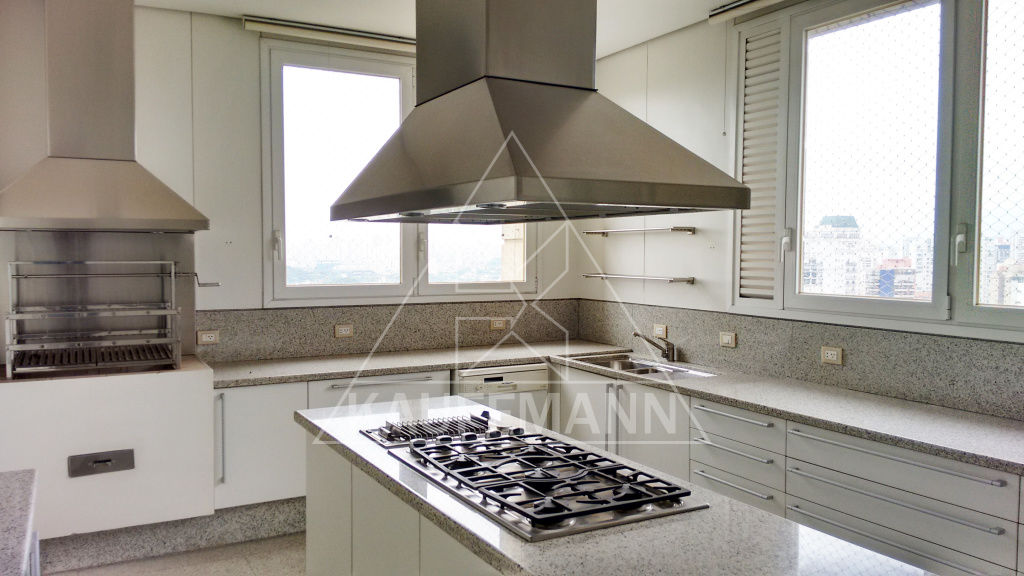 cobertura-duplex-venda-sao-paulo-vila-nova-conceicao-chateau-lafite-4dormitorios-4suites-10vagas-822m2-Foto19