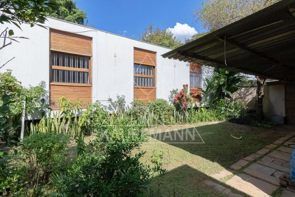 casa-venda-sao-paulo-vila-madalena-4dormitorios-1suite-4vagas-400m2-Foto1