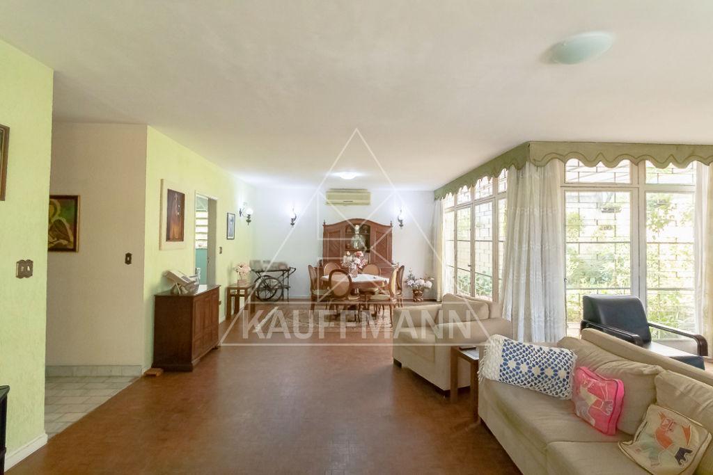 casa-venda-sao-paulo-vila-madalena-4dormitorios-1suite-4vagas-400m2-Foto5