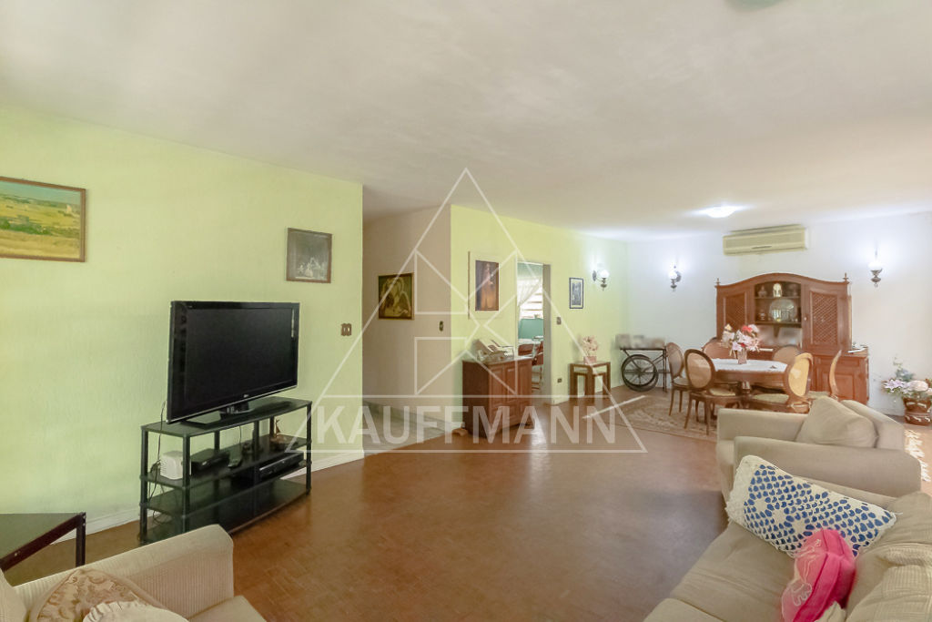 casa-venda-sao-paulo-vila-madalena-4dormitorios-1suite-4vagas-400m2-Foto6