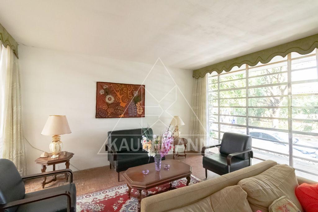casa-venda-sao-paulo-vila-madalena-4dormitorios-1suite-4vagas-400m2-Foto9
